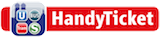 MVV HandyTicket