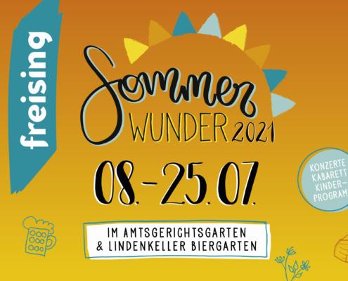 Sommerwunder-2021-Veranstaltungstitel